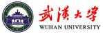 武汉大学在职研究生