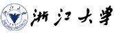 浙江大学上海班