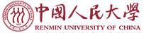 中国人民大学山东班