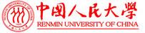 中国人民大学杭州班