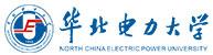 华北电力大学(苏州)
